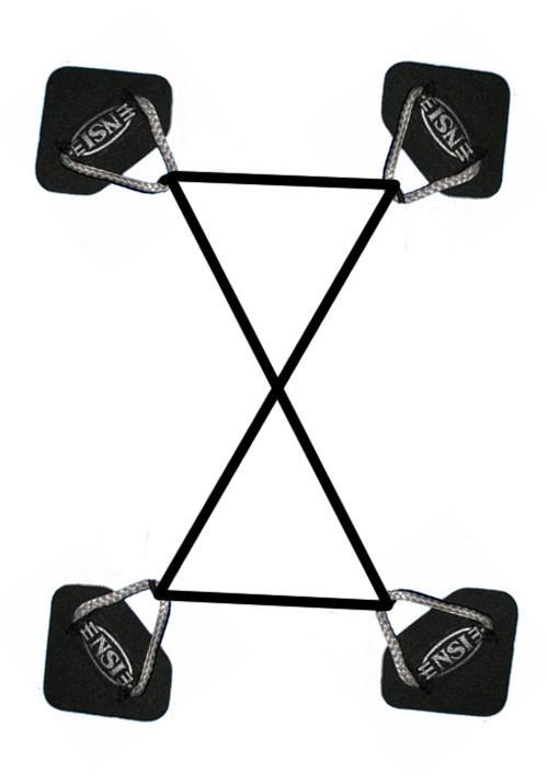 Bungee It Deck Attachment 00089