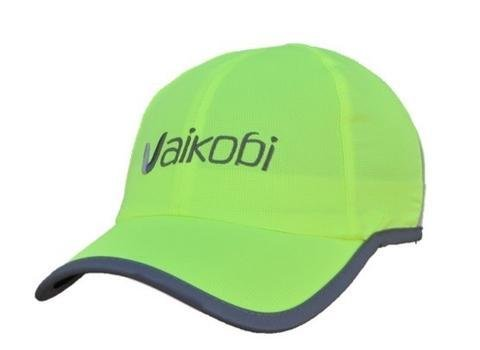 Vaikobi Performance Cap 00151