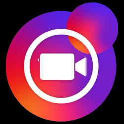 9 Videos-  Package 2