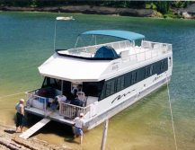 SuperCruiser Hot Tub 6/15 - 6/18, 2020