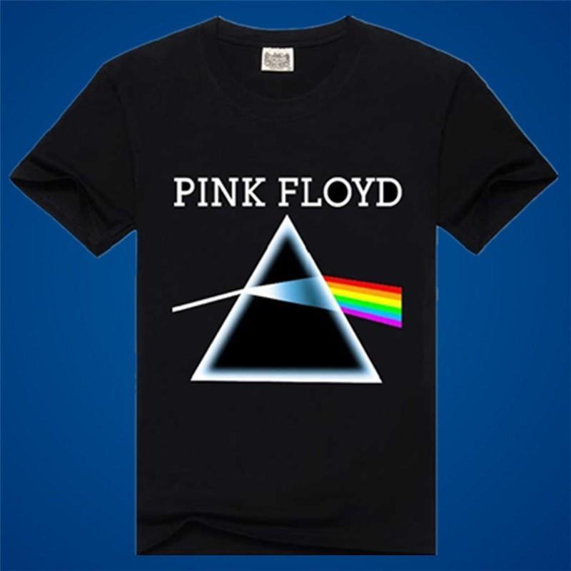 Pink Floyd T-shirt 80007
