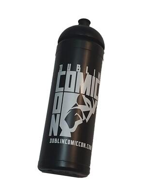 DCC 750ml Sports Bottle (Dublin Stock)
