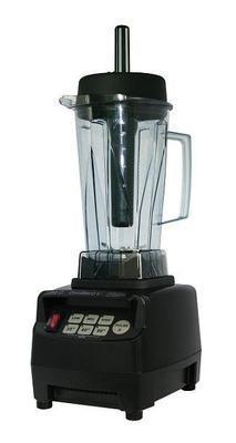 Блендер ТМ 800