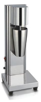 Миксер NX 301 ( 1 стакан)