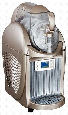 Фризер для мягкого мороженого ICM-1 White