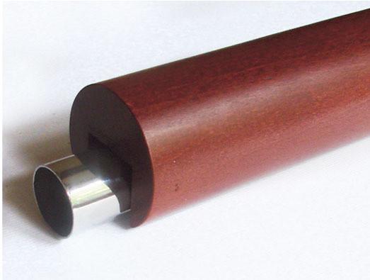 Профиль деревянный для трубы d25 ПД-50