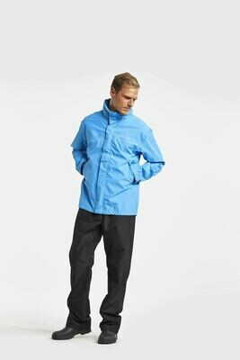 Куртка мужская Grand