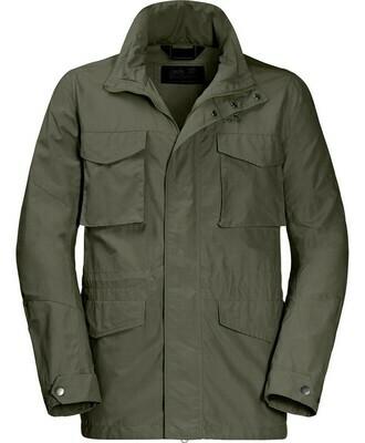 Куртка Freemont Fieldjacket