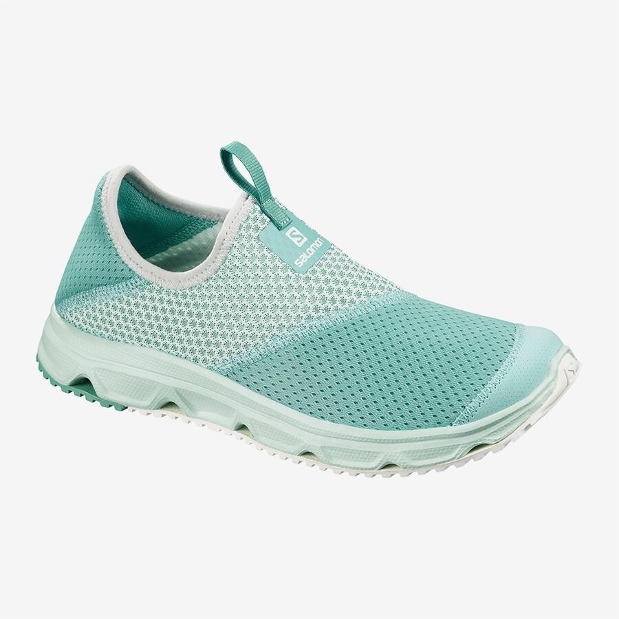 Обувь женская RX Moc 4.0 W Salomon