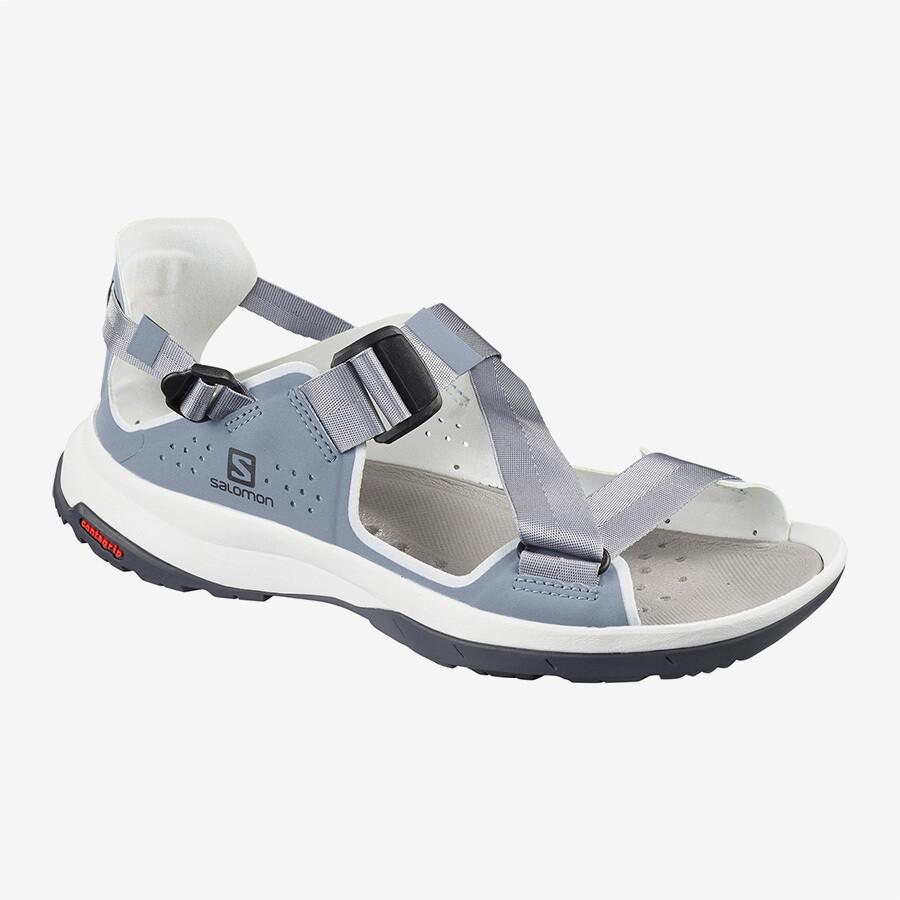 Сандалии Tech Sandal W Salomon