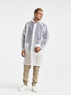 Плащ EVA Unisex Coat
