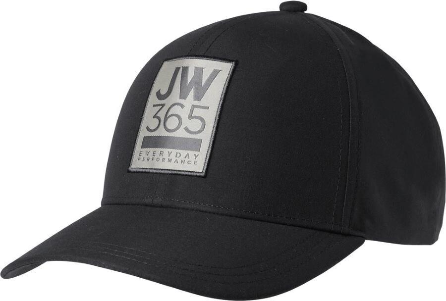 Бейсболка 365 Baseball Cap