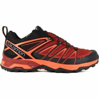 Ботинки X Ultra 3 GTX Salomon