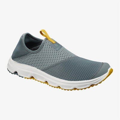 Туфли летние Shoes RX Moc 4.0 Salomon