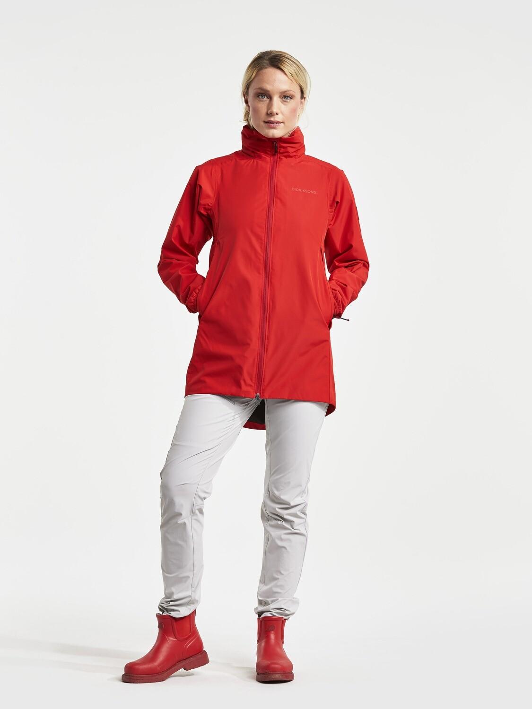 Куртка Noor Women's Parka