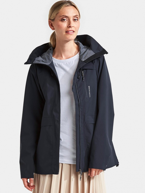 Женская куртка Wida Women's Jacket