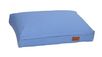 Ocean - Cover Only:38″ L x 32″ D x 5″ T