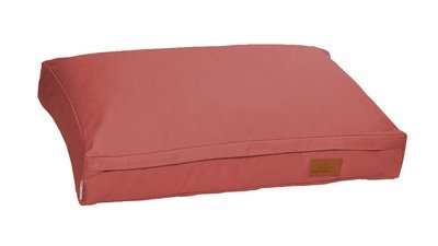 Faded Coral - Cover Only:38″ L x 32″ D x 5″ T