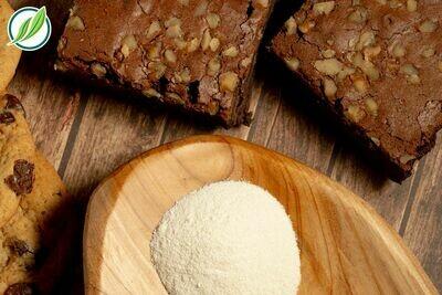 T90C90 I Brownie Mix Powder 7369 (CTPharma)