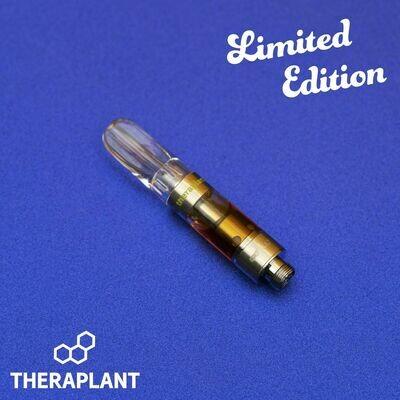RooticaPure T350C2 8488 Vape Cartridge (Theraplant)