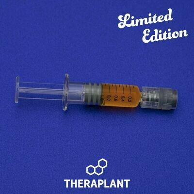 RooticaPure T735C3 8489 - 1mL Oil Syringe (Theraplant)