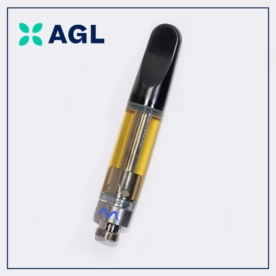Indicol BC Pure Rythm VPen 373 NDC: 8614 - 0.5g (AGL)