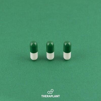 Pagoti T30C1 8847 - 10 Capsules (Theraplant)