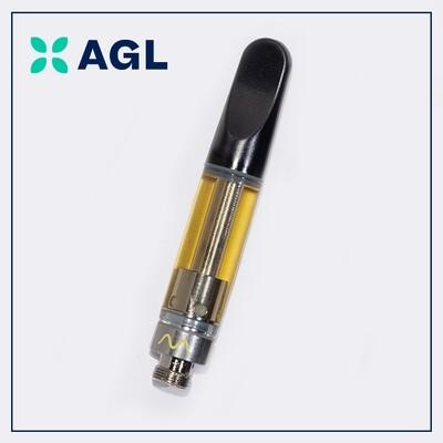 Sativarin S PURE RYTHM VPEN 383 NDC: 8754 - 0.5g (AGL)