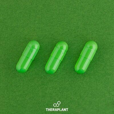 Pagoti T10 8872 - 10 Capsules (Theraplant)
