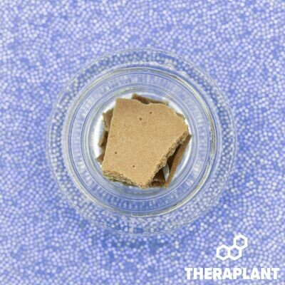 Bablica T85 BD 9311 (1.0g Hard Concentrate)(Theraplant)