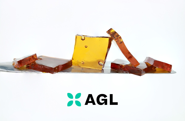 Indicol OP SH 74.60 NDC: 9118 - 0.5g (AGL)