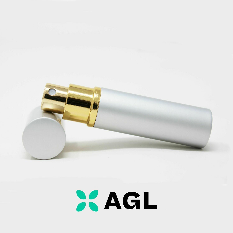 Indicol Sublingual Spray NDC:  9144 - 350mg (AGL)