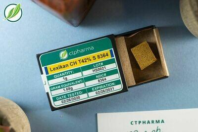 Lexikan CH T47% S 9076 - 1g (CTPharma)