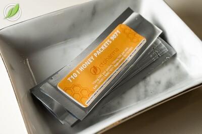 T10 I Honey Packets 9071 - 10 Packets (CTPharma)