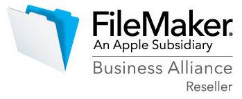 FileMaker® User Licensing