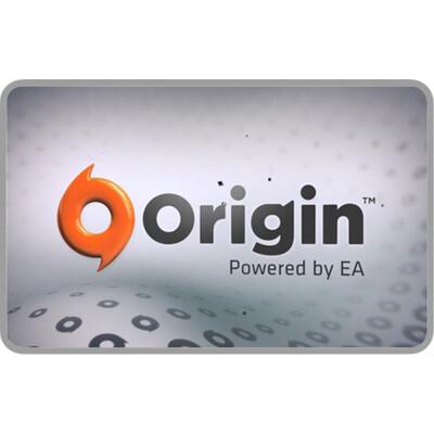 EA Gift Card US