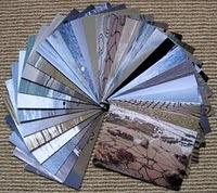 Playa Painting Postcard Set