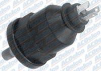 SENDER-OIL PRESSURE-82-84 (#E12885)