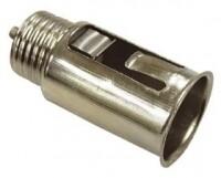 HOUSING-CIGARETTE LIGHTER-63-82 (#E4130)