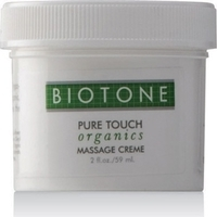 Biotone®