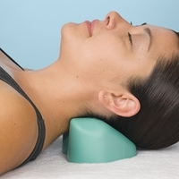 Massage Tools & Equipment