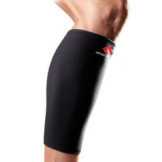 Calf/Shin Supports & Sleeves