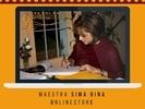 WEBSHOP - Maestra Sima Bina بانو سیما بینا - خرید اینترنتی