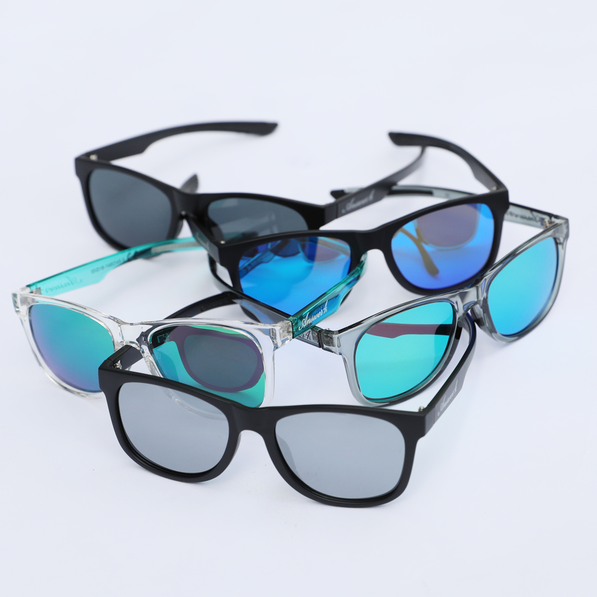 Sunglasses sg_1