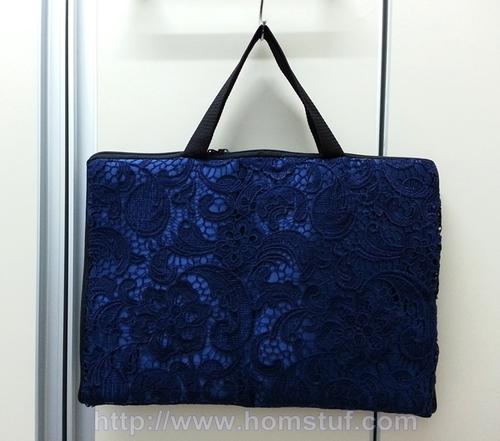 Bag Sejadah