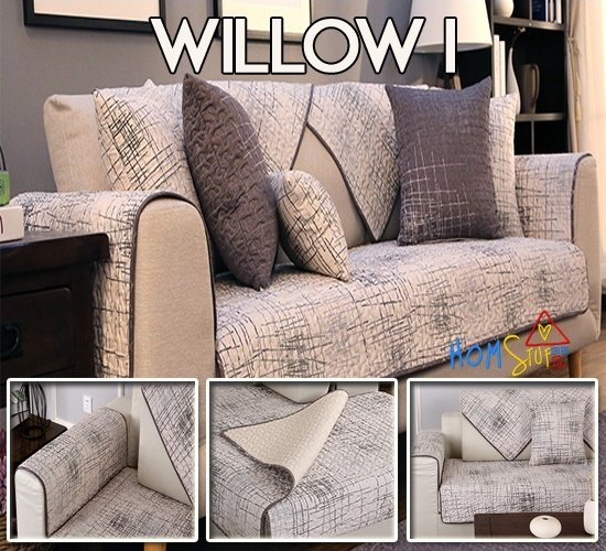 Willow I