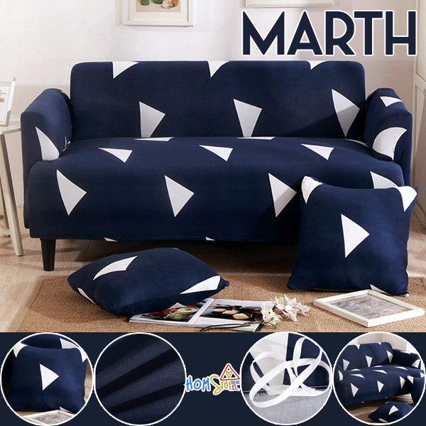 Marth (Pre-Order)
