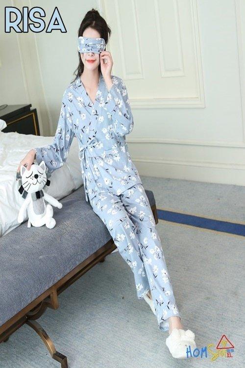 Kimono - Risa