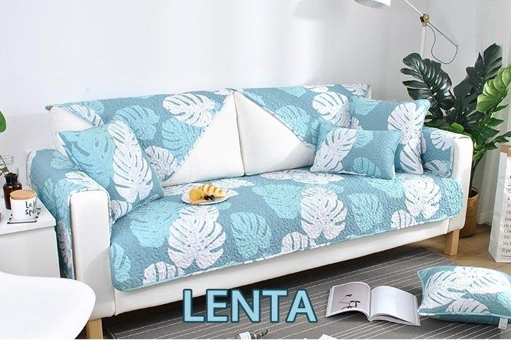Lenta (Pre-Order)