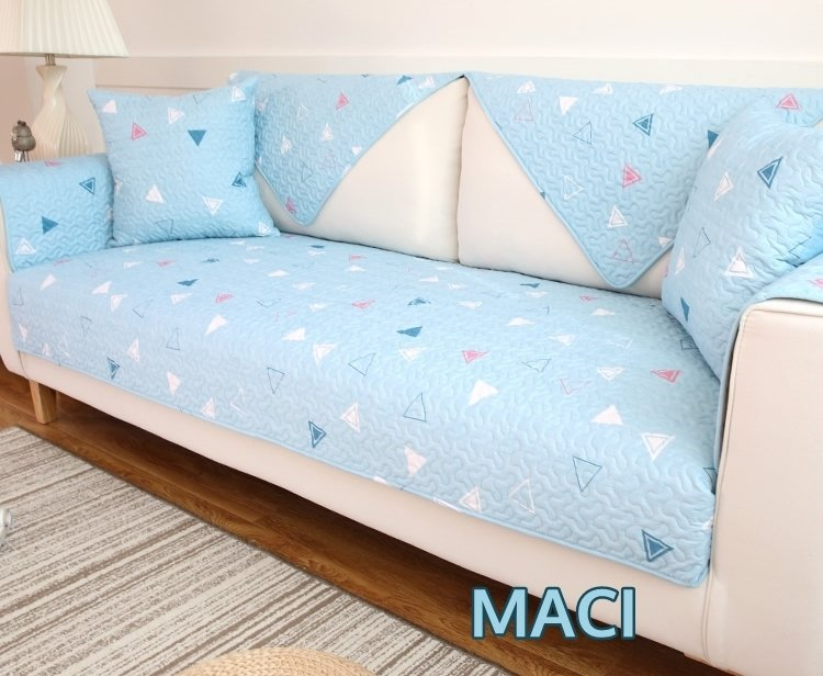 Maci (Pre-Order)